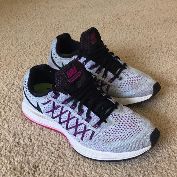 le scarpe nike in scarpe femminili 9 poshmark